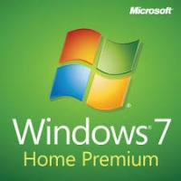 China Hot Sale Windows 7 Home Key win 7 home code 100%computer software system  online activation on sale