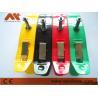 Buy cheap 40494E Multi-Purpose Limb Electrode from wholesalers