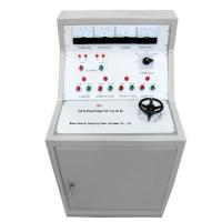 High - Low Voltage Test Set Electrical System Testing For Switchgear Power Manufactures