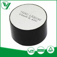 Zinc Metal Oxide Varistor for Lightning Arrester Lightening Protection Manufactures