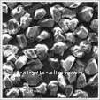 Polycrystals diamond Manufactures
