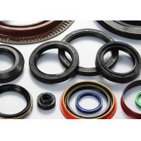 James Walker Fs Casing Tubing Seal for Oil and  Gas/Seal Kit Hitachi Ex200-1 Boom Manufactures