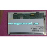 LCD Panel Types N140BGE-L12 Innolux 14.0 inch 1366 x 768 Manufactures