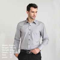 men's shirts Manufactures