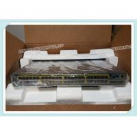 WS-C2960S-48TS-L Cisco Catalyst 2960S Optical Ethernet Switch LAN BASE Manufactures
