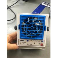 Quality Industrial Benchtop Ionizing Air Blower Semiconductor Static Control with CE & for sale