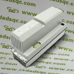 3HAC031851-001 Manufactures