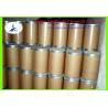 Buy cheap Pharmaceutical Intermediate Benzeneacetic acid , a-acetyl-, methyl ester CAS16648-44-5 from wholesalers