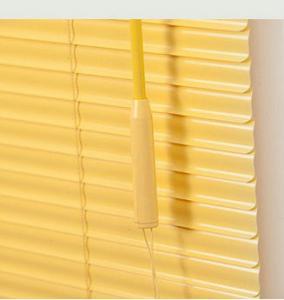 Horizontal Venetian Window Blinds Manufactures