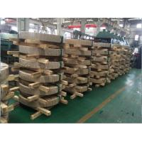 304 430 BA 2B finish, stainless steel narrow coils, slitled coils, slitting machine Manufactures