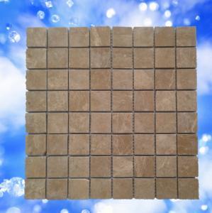 Cheap bathroom mosaic tile Manufactures