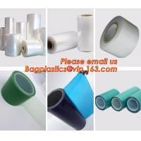 PE Surface Protective Film household appliance protection, surface protective Polyethylene Film (PE Film) Manufactures