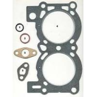 Custom Gasket cutting solution Manufactures