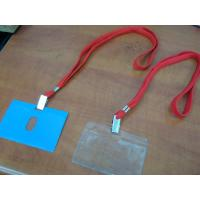 PVC New Style Card Holder Manufactures