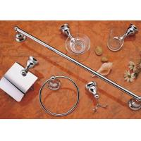 Bathroom Accessories, Bathroom Sets (11500 series) Manufactures