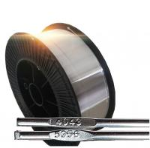 factory supplier Aluminum Alloy Welding Wire welding Rods ER4043 Manufactures
