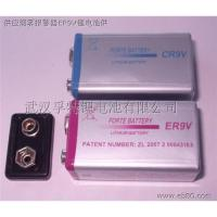 ER9V, CR9V lithium battery
