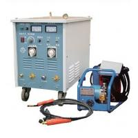 Three phase portable Taping Type Co2 gas shielded arc welding machine 380V Manufactures