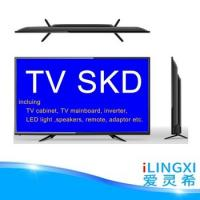 China 19 22 24 27 32  inch DLED lcd tv kit lcd tv parts for sale on sale