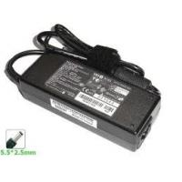 China 90W Universal Ac power Adapter for Laptops with 11 Tips for Home of 1.2M / 1.5M on sale