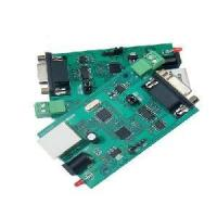 RS232/RS485 to Ethernet Converter Module Manufactures
