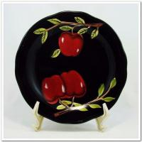 Dinnerware Hand Painted Plate Manufactures