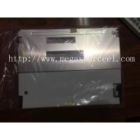 China 800 x 600  LCD Screen Display Panel For AUO 15-inch CCFL M150XN07 V.2/V2 TFT on sale