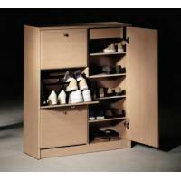 shoes cabinet Manufactures