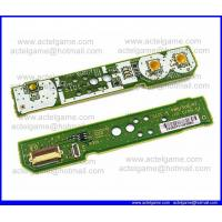 Wiiu Power Switch Board repair WiiU repair parts Manufactures