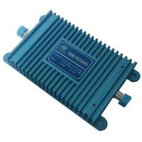 GSM / DCS Home Mobile Phone Signal Booster With 500sqm , dual band
