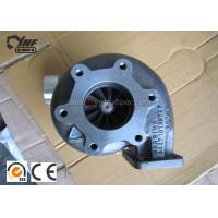 China DH300-5 Excavator Spare Parts 466721-0007 Turbocharger For Daewoo D1146 Engine on sale