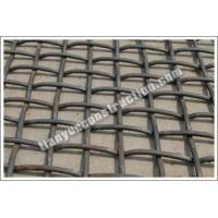 Square Wire Mesh (GY-N75)