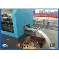 Durable Luxurious Light Steel Frame Villa Roll Forming  machine For Modular Home Manufactures