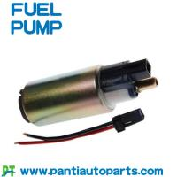 fuel pump assembly for car  fuel pump XW9U9350AA Manufactures