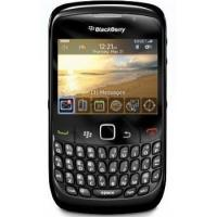 Original unlocked BlackBerry Curve 8520 with Touch-sensitive optical trackpad Manufactures