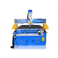 German quality 1325 cnc wood router machine for wood carving Manufactures