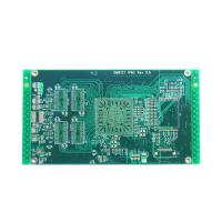 Professional OEM Computer Motherboard Pcb And Multilayer Rigid Printed Board Manufactures