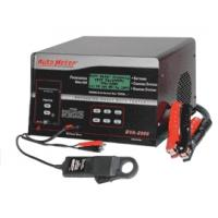 China Automotive Circuit Function Tester on sale