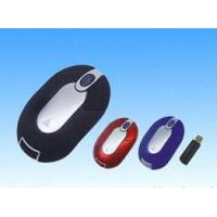 Wireless Optical Mouse Manufactures