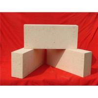 Refractory brick Manufactures