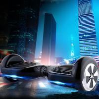 China 2015 Newest drifting smart board bluetooth two wheels self balancing electrical scooter cheap price free shipping on sale