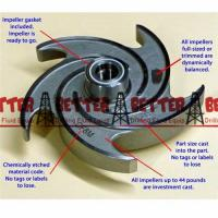 Quality goulds centrifugal pump - buy from 142 goulds centrifugal pump