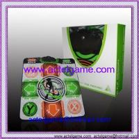 Xbox360 Wired Dancing Mat xbox360 game accessory Manufactures