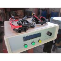 CRI common rail injector tester Manufactures