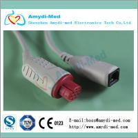 Compatible Philips IBP cable, Abbott transducer, adapter/extension cable Manufactures