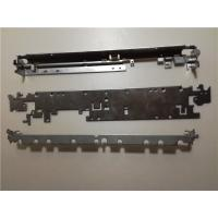 Printer Support Metal Mounting Brackets Precision Tolerance Stamping Die Manufactures