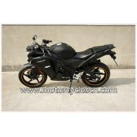 China 150CC CBR Road Racing Two Wheel Drag Racing Motorcycles Honda CBR150 Sports Car on sale