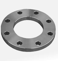ANSI Welding Neck Cast Steel Flanges With Anti - Rust Oil For Piping Systems Manufactures