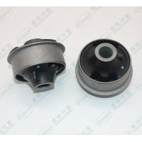 China Suspension Front Lower Toyota Arm Bushing Crown TOYOTA 48655-30090 48670-30160 on sale