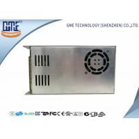 Industrial Use 24V 10A AC DC Switching Power Supply in Aluminum Housing Manufactures